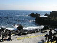 IOP伊豆海洋公園